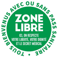 patch zone libre_